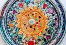 Кои са планетите – управители на дванайсетте зодии и кой цвят им съответства