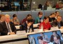 България е загубила 13 млрд. евро в образованието на емигрирали българи