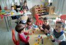 Монтесори Детска академия – Ямбол