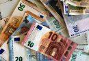 Цените на стоките в левове и евро